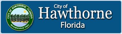 Hawthorne FL